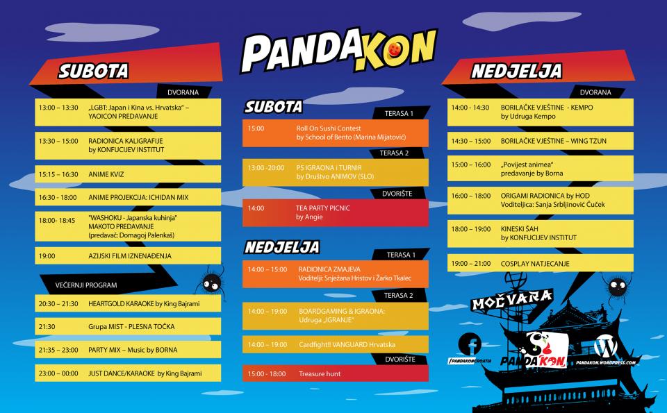 Pandakon2015