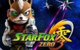 Star_Fox_Zero