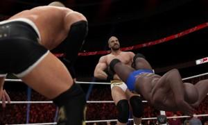 WWE-2K16-Screenshotsimage-2015-08-17-21-57-11-ds1-670x377-constrain