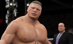 WWE-2K16-Screenshotsimage-2015-08-18-00-35-47-ds1-670x377-constrain