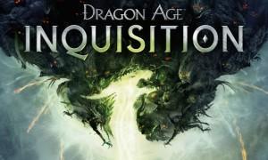 dragon_age_inquisition-wide-ds1-670x419-constrain