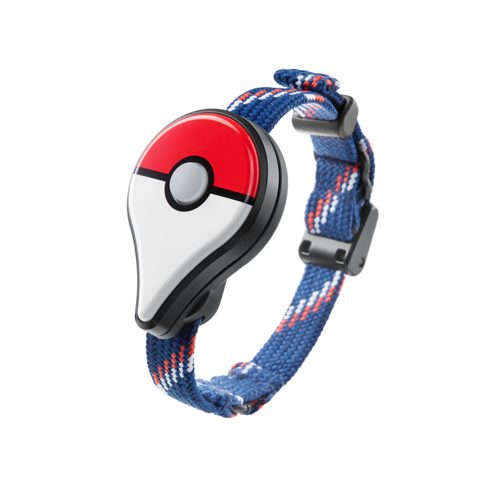gps-enabled-pokemon-go-app-announced-144186937087