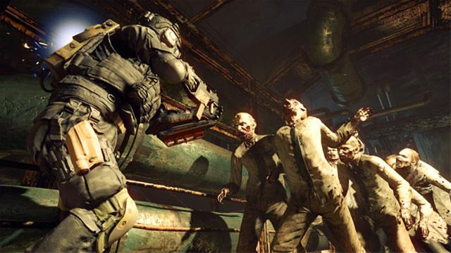 new-competitive-resident-evil-game-umbrella-corps-launches-2016-1118338