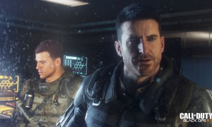 Black-Ops-3_SP_Lotus-Towers_WM-ds1-670x377-constrain