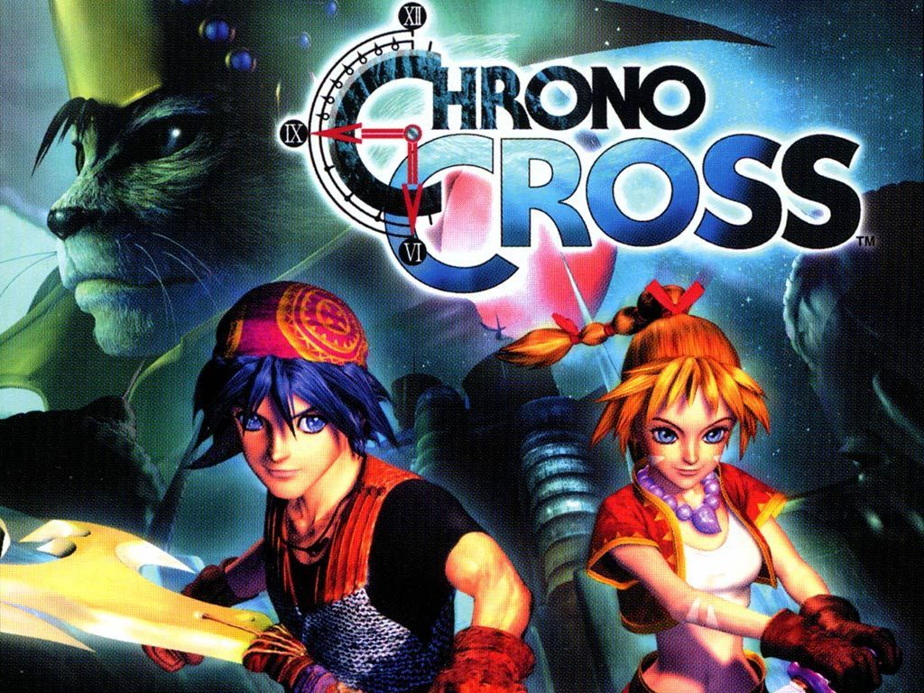 Chrono-Cross-Wallpaper-2