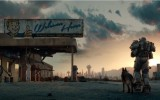 Fallout-4-Live-Action-Wanderer-Trailer-ds1-670x377-constrain