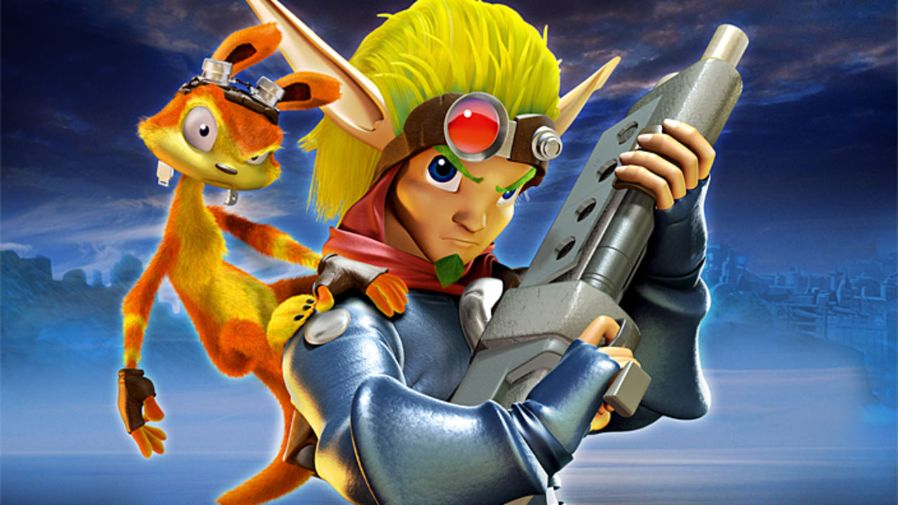 JakDaxter_FeaturedImage_vf1