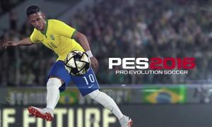 Pro-Evolution-Soccer-2016-100615-001