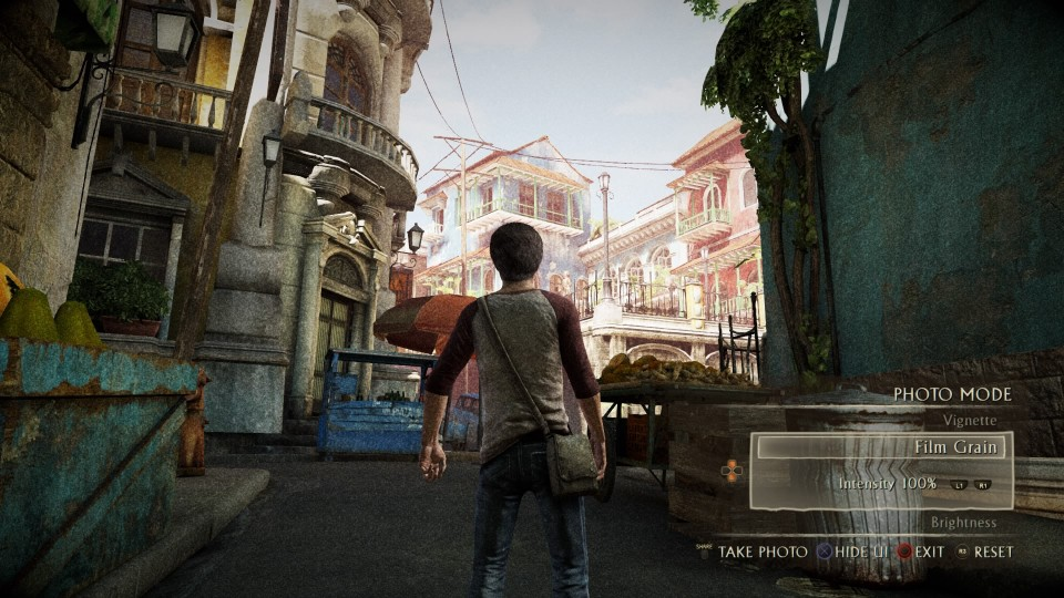 Uncharted™_ The Nathan Drake Collection_20151011211747