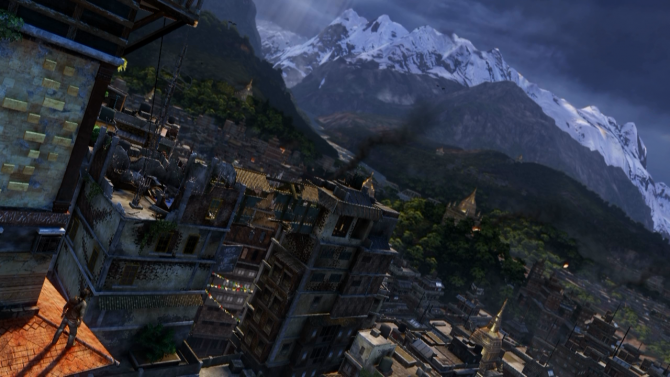 Uncharted2_PS3-2-670x377