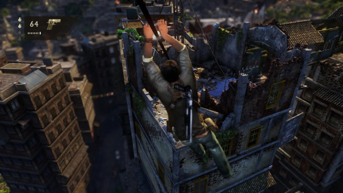 Uncharted2_PS3-3-670x377