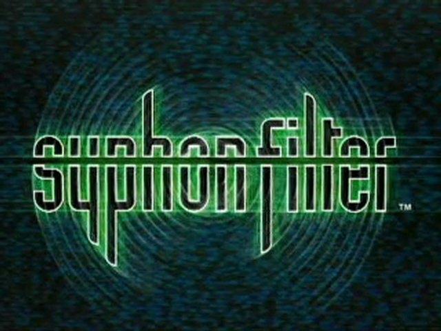 eG93bGhuMTI=_o_syphon-filter-demo