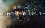halo-hunt-the-truth-2-ds1-670x377-constrain