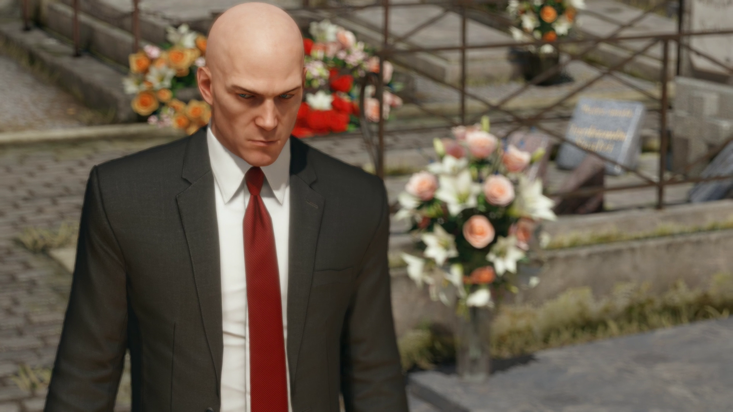 hitman-trailer-shows-off-sunny-new-sapienza-location-144611699716