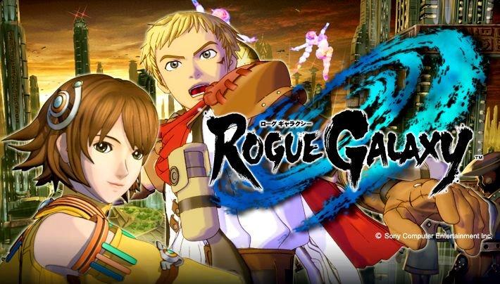 rogue_10