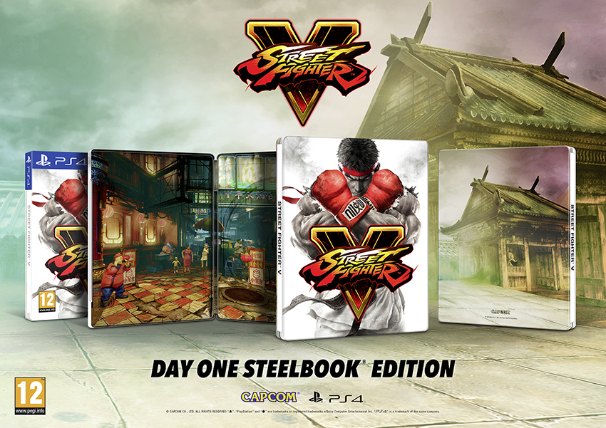 1448295225-street-fighter-v-steelbook-beauty-shot-ryu-stage-europe