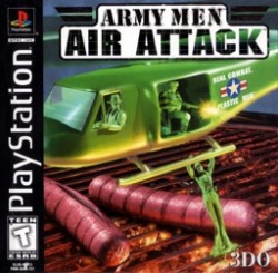 Army_Men_Air_Attack_cover_art