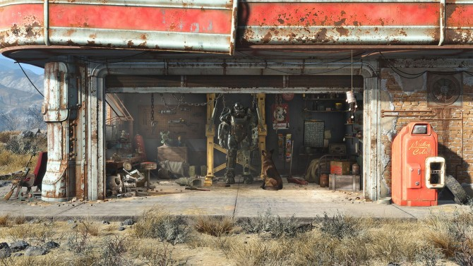 Fallout4-2-670x377