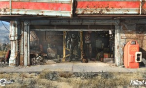 Fallout_4-ds1-670x377-constrain