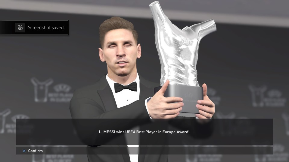 Pro Evolution Soccer 2016_20151112203902
