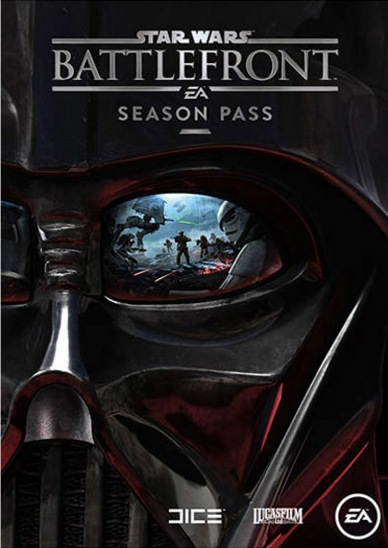 SWBFSeasonPass