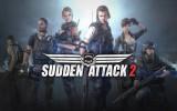 Sudden-Attack-21-620x350