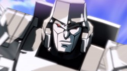 TRANSFORMERS_ Devastation_20151031005305
