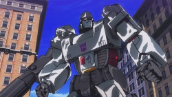 TRANSFORMERS_ Devastation_20151031005321