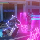 TRANSFORMERS_ Devastation_20151031012515