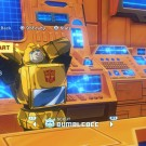 TRANSFORMERS_ Devastation_20151031013207