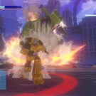 TRANSFORMERS_ Devastation_20151031015543