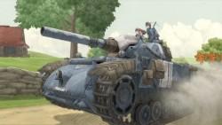 ValkyriaRemaster-11
