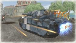 ValkyriaRemaster-18