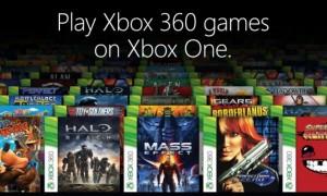 Xbox-One-backward-compatibility-ds1-670x377-constrain