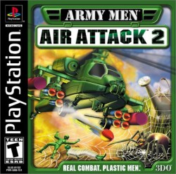 army-men-air-attack-2-usa