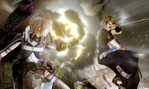 lightning-returns-final-fantasy-13-is-heading-to-pc-next-month-144798164887