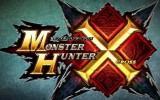 monster-hunter-x-ds1-670x377-constrain
