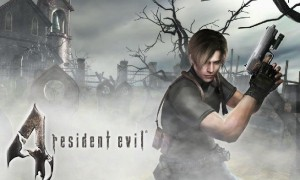 resident-evil-4-HD-ds1-670x420-constrain