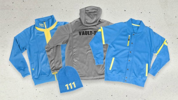 vaultoutwear-610
