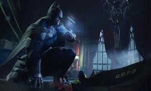 Batman-Arkham-Origins-6-ds1-670x377-constrain