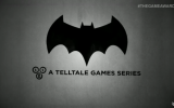 Batman-Telltale-ds1-670x376-constrain