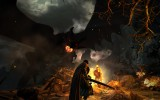 dragons-dogma-dark-arisen-due-for-pc-in-january-14504632217