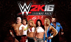 legends_pack_header