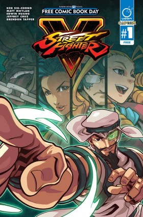 street-fighter-v-comic-280x425