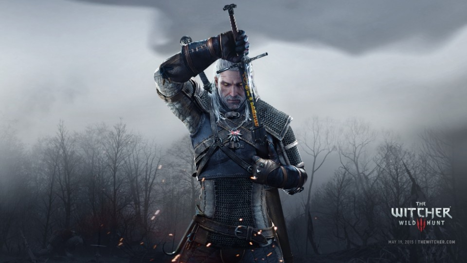 witcher3_en_wallpaper_wallpaper_7_1920x1080_1433245915