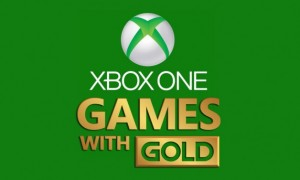 xbox-one_games_with_gold-ds1-670x377-constrain