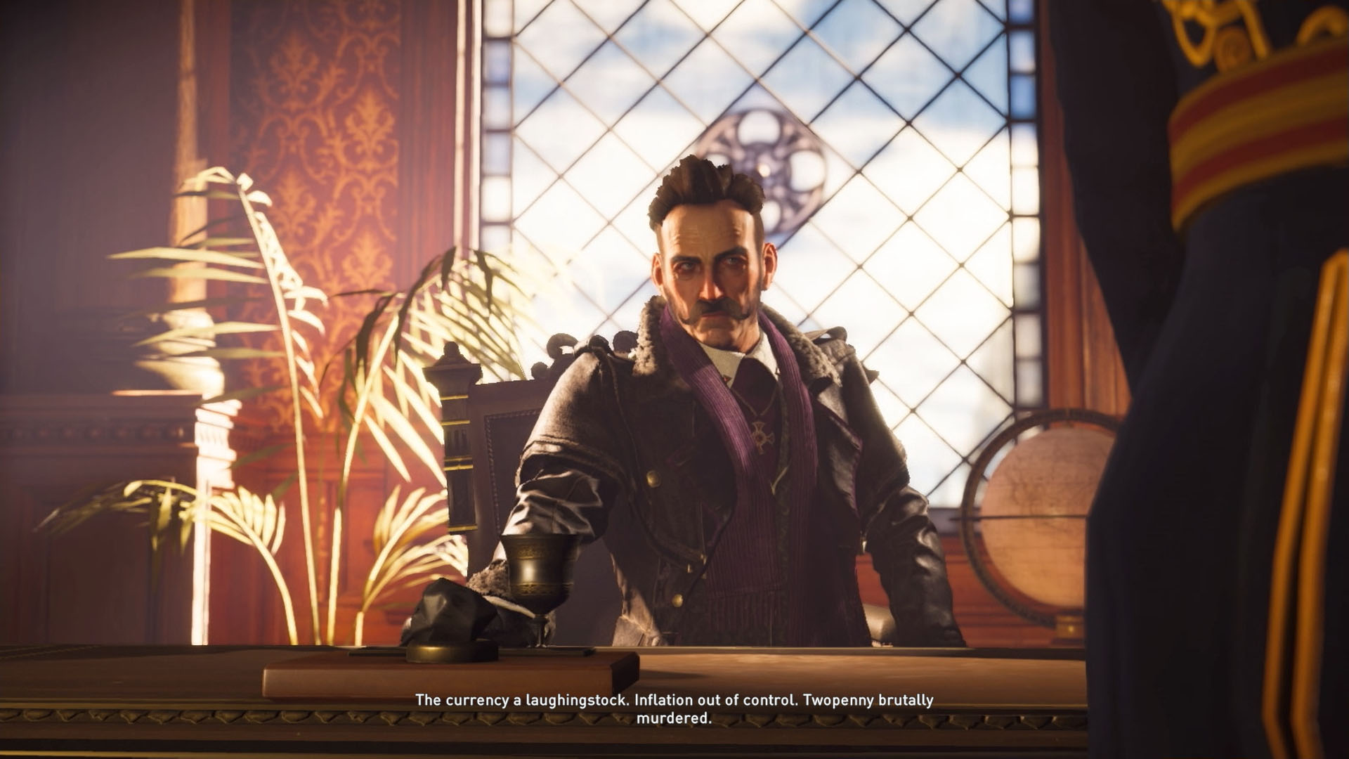 Assassin's-Creed®-Syndicate_20151022022332