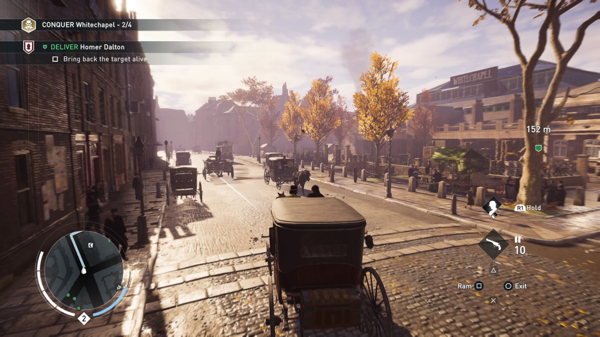 Assassin's Creed® Syndicate_20151023100630