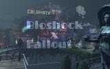 BioshockInfiniteFallout4_box
