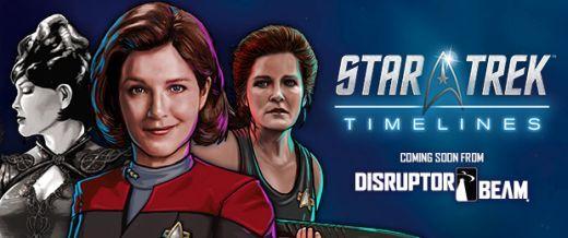 Janeway_Evolution